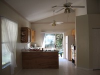 Home for sale: 215 6th St., Saint Augustine, FL 32080