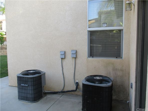 9782 Tamalpais Pl., Moreno Valley, CA 92557 Photo 87