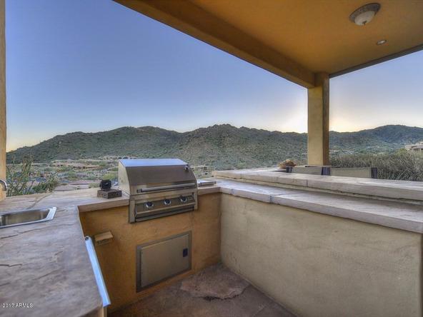 15205 E. Sundown Dr., Fountain Hills, AZ 85268 Photo 22