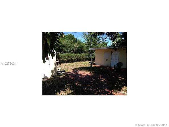 12125 N.E. 11th Ct., North Miami, FL 33161 Photo 14