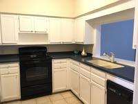 Home for sale: 1409 Lemhurst Rd., Pensacola, FL 32507