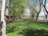 Home for sale: 1075 Larson Rd., Lakeside, AZ 85929