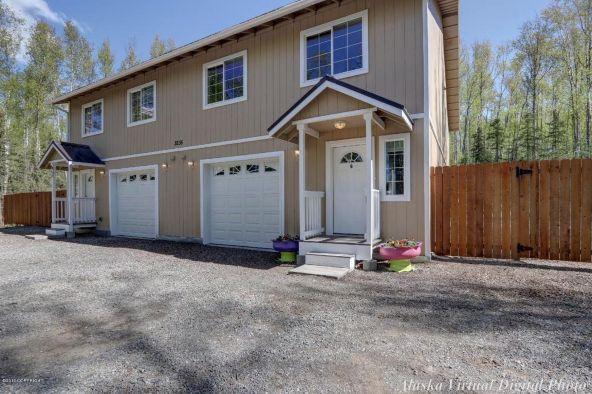 3235 S. Vale Avenue, Wasilla, AK 99654 Photo 38