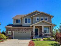 Home for sale: 2005 Fox Haven Dr., Castle Rock, CO 80104