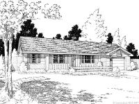 Home for sale: 60 Otis St., Killingly, CT 06241
