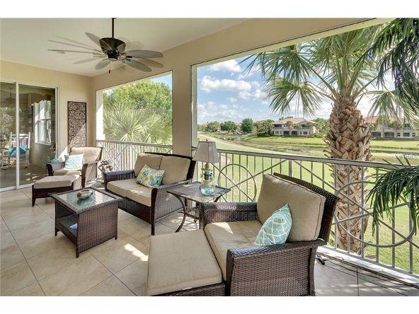 9441 Discovery Terrace #202d, Bradenton, FL 34212 Photo 21