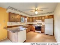 Home for sale: 409 E. Main St., Sidney, IL 61877