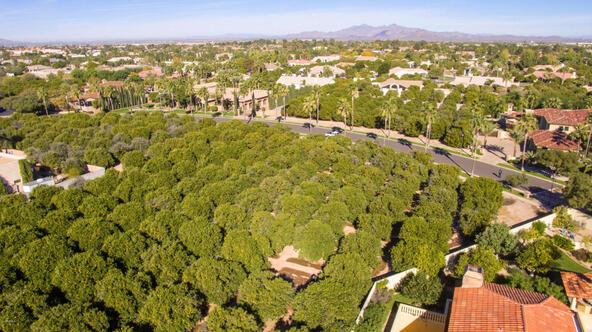 3815 E. Kael St., Mesa, AZ 85215 Photo 41