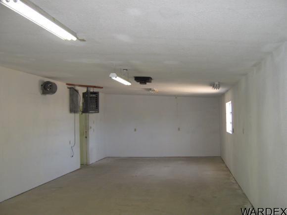 2275 E. Butler Ave., Kingman, AZ 86409 Photo 13