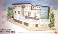 Home for sale: 8278 W. Mannix Dr., Los Angeles, CA 90046