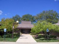 Home for sale: 393 South Schmale Rd., Carol Stream, IL 60188