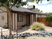 Home for sale: 2301 W. Paradise Ln., Phoenix, AZ 85023