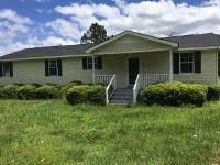 Home for sale: 2011 Felderville Rd., Santee, SC 29142