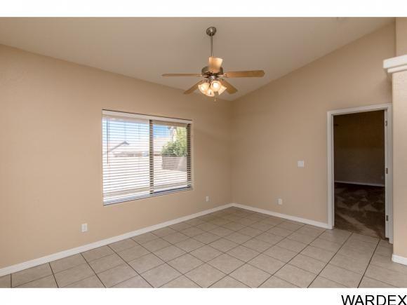 4117 Italia Ave., Kingman, AZ 86401 Photo 18