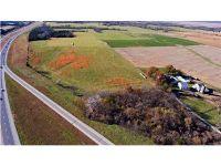 Home for sale: K-10 & Evening Star N./A, De Soto, KS 66018