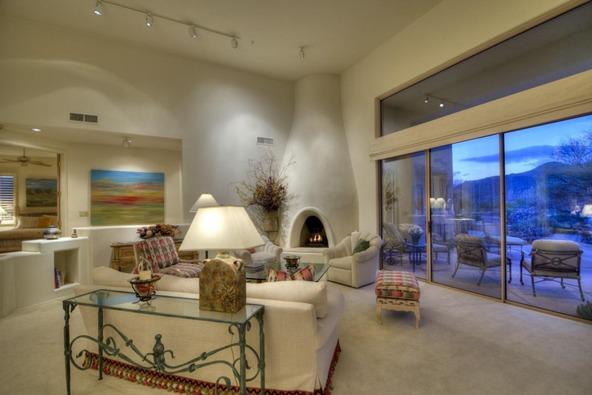 7466 E. High Point Dr., Scottsdale, AZ 85266 Photo 7