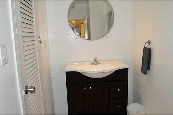 100 Lincoln Rd. # 933, Miami, FL 33139 Photo 20