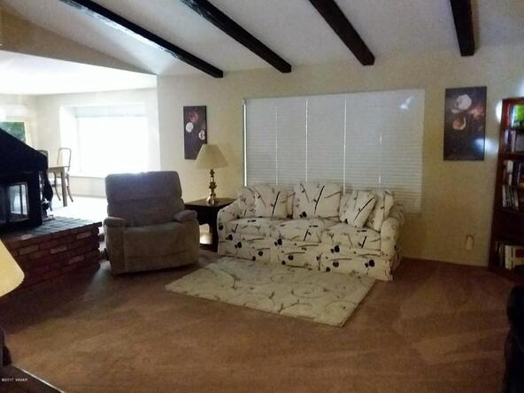 4058 Mogollon Vista Dr., Pinetop, AZ 85935 Photo 2