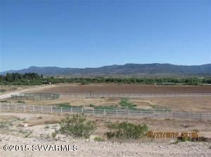 5125 N. Calico Dr., Camp Verde, AZ 86322 Photo 21