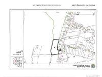Home for sale: 001 Parson Grove Church Rd., Lilesville, NC 28091