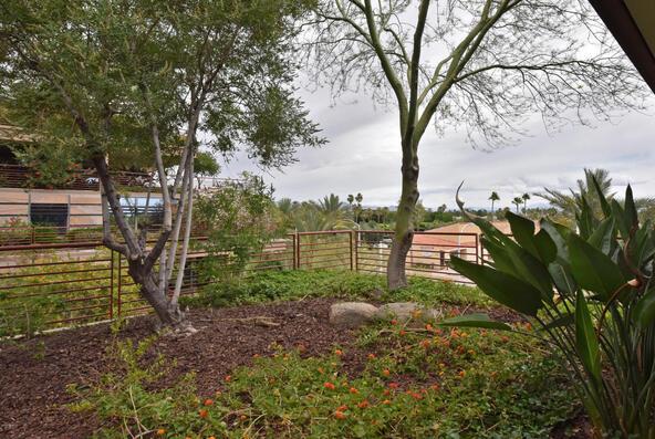 7167 E. Rancho Vista Dr., Scottsdale, AZ 85251 Photo 35