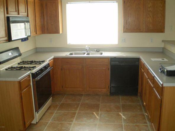 7543 W. Cinnabar Avenue, Peoria, AZ 85345 Photo 1