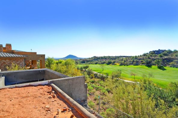 9744 N. Fireridge Trail, Fountain Hills, AZ 85268 Photo 28