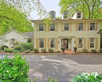 Home for sale: 1005 Thaxten Ln., Wilmington, DE 19807