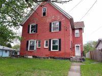 Home for sale: 2346-2348 W. 11th St., Davenport, IA 52804