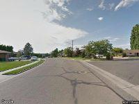Home for sale: South 850 East, Ogden, UT 84403