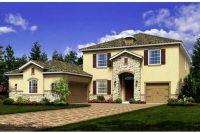 Home for sale: 4959 Tennessee Lake Drive, Auburndale, FL 33823