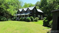 Home for sale: 483 Big Ridge Rd., Glenville, NC 28736