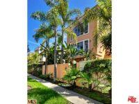 Home for sale: 130 Union Jack Mall, Marina Del Rey, CA 90292