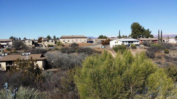 4318 E. Vista Dr., Cottonwood, AZ 86326 Photo 26