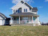 Home for sale: 103 Tina Marie Dr., Beaver Dam, KY 42320