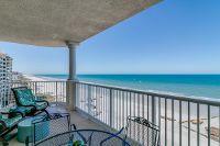 Home for sale: 1031 1st St. S., Jacksonville Beach, FL 32250