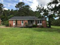 Home for sale: 227 Pinewood Cir., Goldsboro, NC 27534
