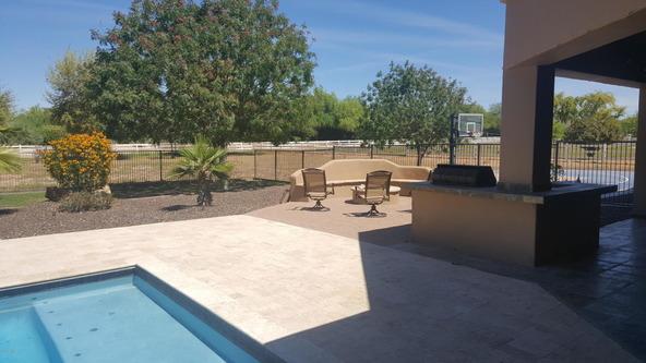 2540 E. Vaughn Ct., Gilbert, AZ 85234 Photo 4