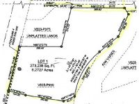 Home for sale: E. Frontage Rd., Abrams, WI 54101