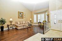 Home for sale: 231 Summerford Cir., San Ramon, CA 94583