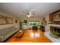 Home for sale: Clarissa St., Garden Grove, CA 92840