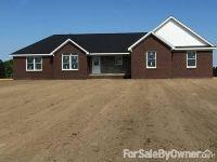 Home for sale: 74830 True Rd., Armada, MI 48005