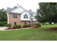 Home for sale: 301 Amherst Terrace, Stockbridge, GA 30281