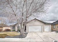 Home for sale: 438 Dog Leg, Fernley, NV 89408