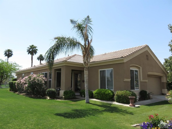 80369 Royal Aberdeen Dr., Indio, CA 92201 Photo 1