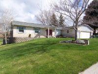 Home for sale: 2169 S. Fairway Dr., Pocatello, ID 83201