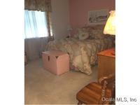 Home for sale: 14155 S.W. 115 Terrace, Dunnellon, FL 34432