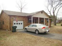Home for sale: 2435 Herrondale Rd. East, Henry, TN 38231
