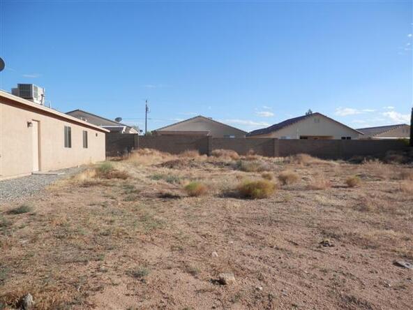 2716 Emerson Ave., Kingman, AZ 86401 Photo 5