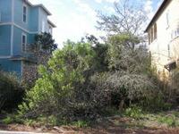 Home for sale: Lot 6 Beach Bike Way, Inlet Beach, FL 32461
